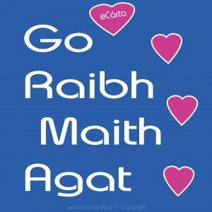 Go-Raibh-Maith-Agat_1