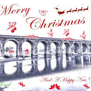 Merry Christmas_eCard