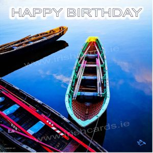 HAPPY-BIRTHDAY-CURRACHS