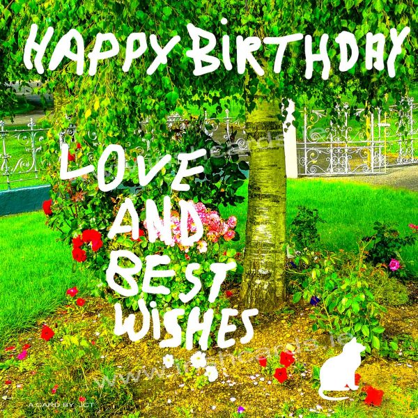 HAPPY-BIRTHDAY-Love-and-best-wishes