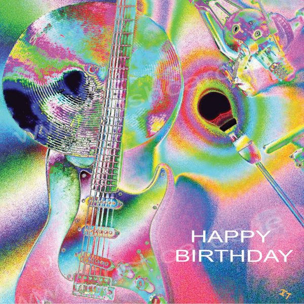 Happy-Birthday_Guitar