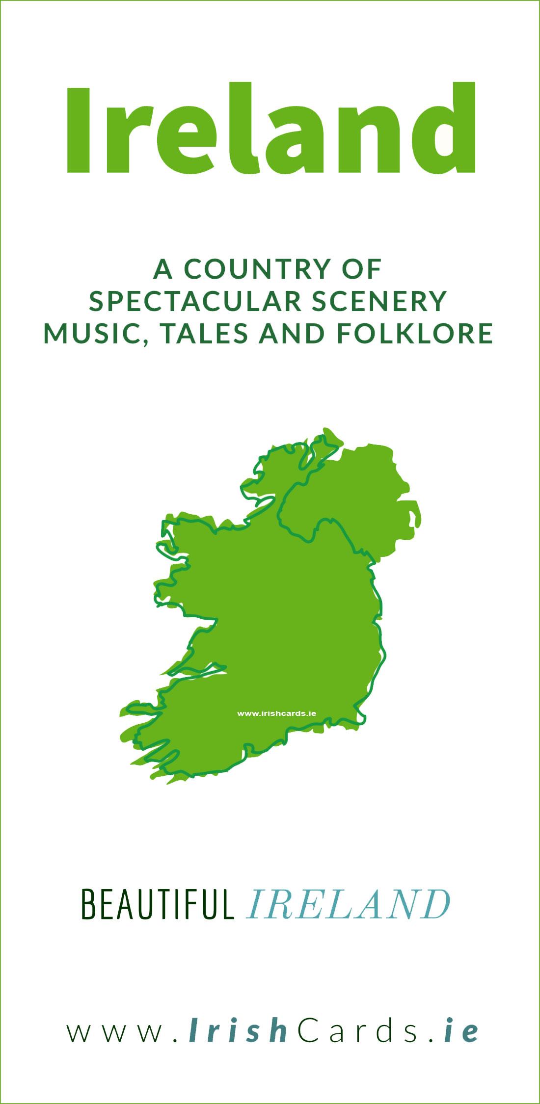 Beautiful_Ireland-3