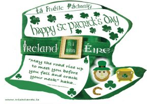 May-the-road-rise-up-to-meet-you_St-Patrick's-Day